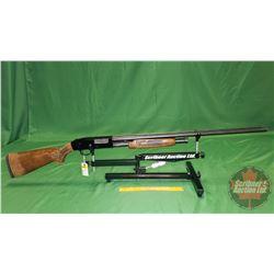 "Shotgun: Lakefield Mossberg 500A Pump 12ga 2-3/4"" & 3""  S/N#J150348"