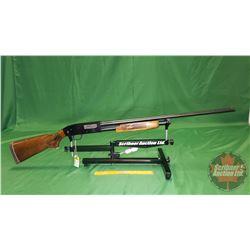 "Shotgun: Lakefield Mossberg 500A Pump 12ga 2-3/4"" & 3""  S/N#H412713"