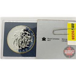 RCM Dollar 1994