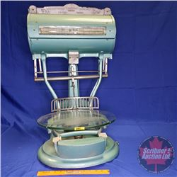 "Counter Top Scale ""Dayton"" International Business Machines Co. Limited Toronto Canada (31""H x 19""W x"