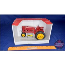 Farm Toy 1/16 Scale : Massey-Harris Mustang