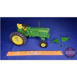 Farm Toy 1/16 Scale : John Deere 4020 Diesel Tractor (Broken)