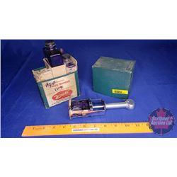 Self Inking Price Marker Kit