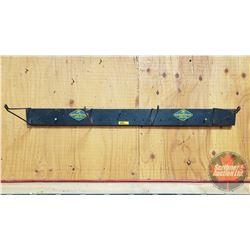 """Goodyear Belts - Wooden / Wire Rack (36"""")"""