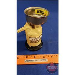 """Mini Cream Separator """"West Falia"""" (4-1/2"""")"""