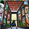 Image 2 : Rogues Gallery by DC Comics