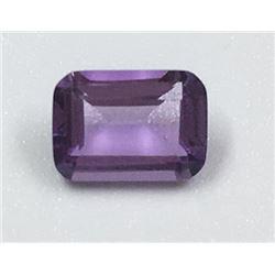 16 ct. Fantastic Quality Natural Amethsyt Gemstone