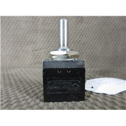 Buyers BAV020T Toggle Style Air Valve