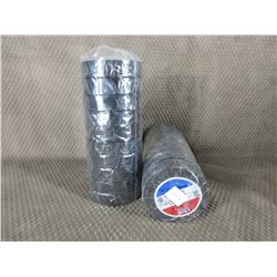 2 Rolls of Electrical Tape - Nitto # 228
