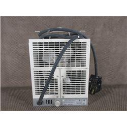 Electric Heater 4800 Watt 220 Volt
