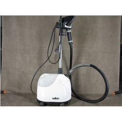 Salton Steam Cleaner