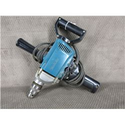 "Makita 1/2"" Drill Model 6013BR"