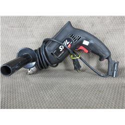 Skil 1/2 Drill Model 6355