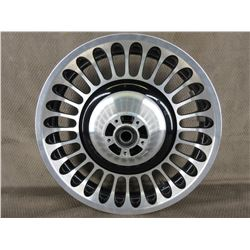 Used Harley Davidson  T17 X 3.00 MT H-D Wheel