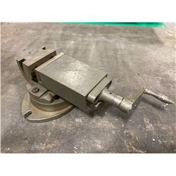 "4"" Wilton Angular Vise"