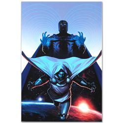 X-Men #16 by Marvel Comics