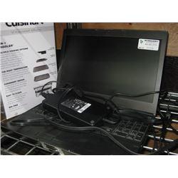 REPO DELL PRECISION M4600 NO HD