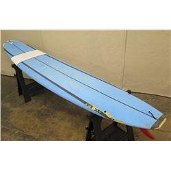 """11'8"""" Surftech SoftTops Surfboard"""