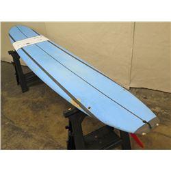 Surftech SoftTops Surfboard