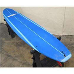 11' Surftech SoftTops Surfboard
