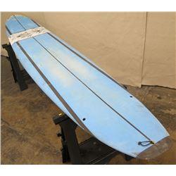 12' Surftech SoftTops Surfboard