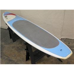 """11'4"""" Pakaloa Padobo Paddle Surfer SUP Stand Up Paddle Board"""