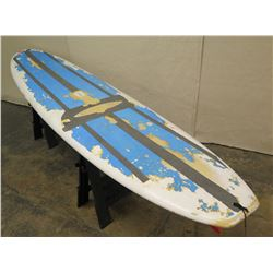 """12'2"""" Row House Liaird SoftTops SUP Stand Up Paddle Board"""