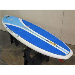 """10'6"""" Surftech Universal SUP Stand Up Paddle Board"""