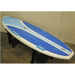 "10'6"" Surftech Universal Signed R. French SUP Stand Up Paddle Board"