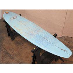 9' DaKine Robert August Surfboard
