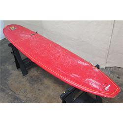 "9'3"" DaKine TuFlite Surfboard"
