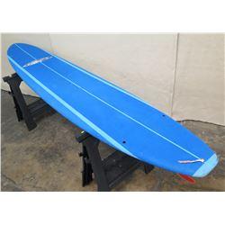 """11'1"""" Surftech SoftTops Surfboard"""