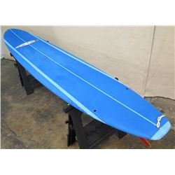 11' Surftech SoftTops Surfboard