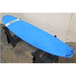 """7'11"""" Ocean Toys Hawaii Surfboard"""