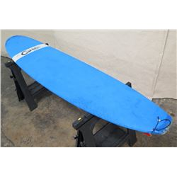 "7'11"" Ocean Toys Hawaii Surfboard"