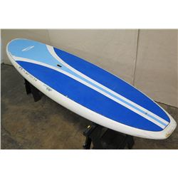 """10'6"""" Surftech Universal Signed R. French SUP Stand Up Paddle Board"""