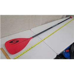 Surftech Stand-Up SUP Paddle