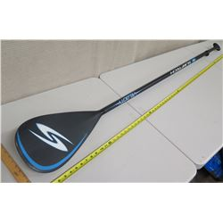 Surftech Velocity Stand-Up SUP Paddle