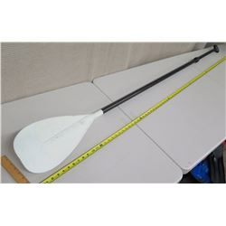 Stand-Up SUP Paddle
