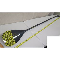 Art in Surf Stand-Up SUP Paddle