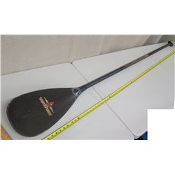 South Point Stand-Up SUP Paddle