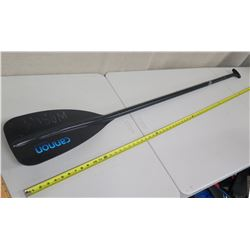 Cannon Stand-Up SUP Paddle