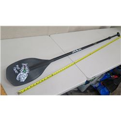 Blue Planet Stand-Up SUP Paddle
