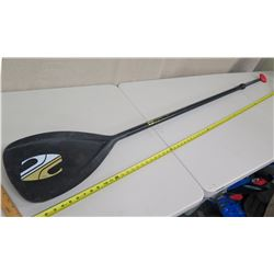 Boardworks Stand-Up SUP Paddle