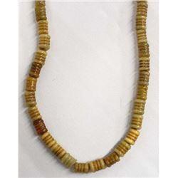 Antique/Vintage African Trade Beads