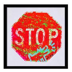 Stop by Zax Original