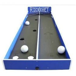 Carnival Game (Professionally made): Ricochet