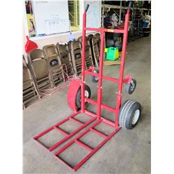 Pack Rat - Extra Large Hand Truck