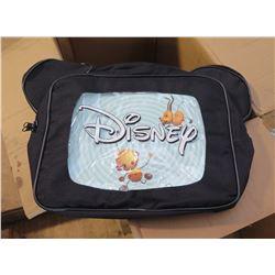 Qty 14 - Disney back packs