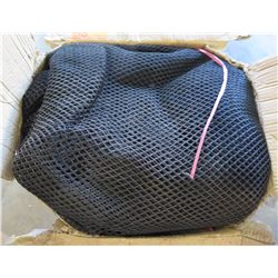 Box of Jumper Netting for Repairs